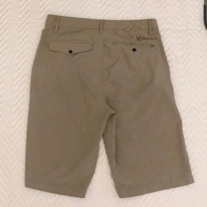 Hurley Shorts - Hurley men's shorts